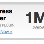 plugin-promoter-1